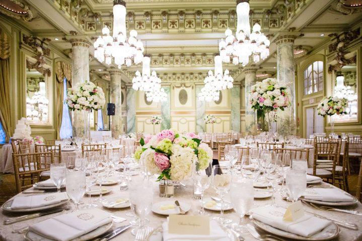 Tmx 48lepoldphotography 51 1297 161981268796118 Fairfax, VA wedding photography