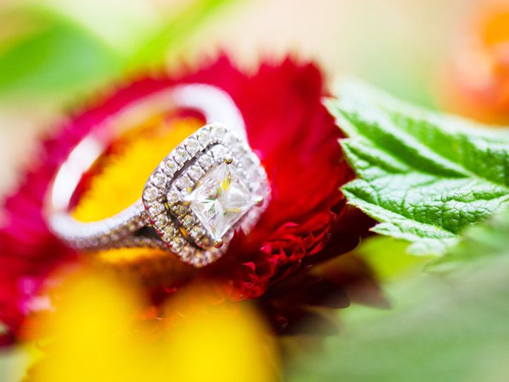 Tmx 49lepoldphotography 51 1297 161981268771788 Fairfax, VA wedding photography