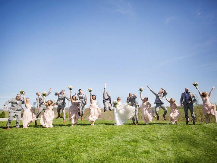 Tmx 50lepoldphotography 51 1297 161981268793029 Fairfax, VA wedding photography
