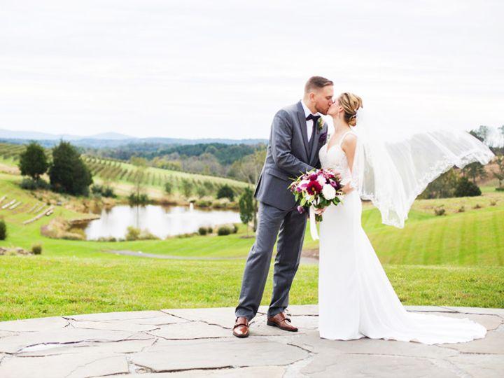 Tmx 51lepoldphotography 51 1297 161981268770208 Fairfax, VA wedding photography