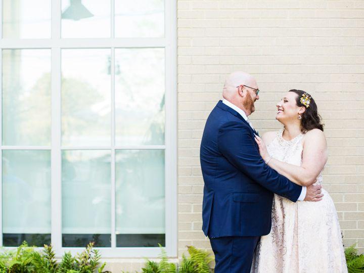 Tmx 53lepoldphotography 51 1297 161981268754087 Fairfax, VA wedding photography