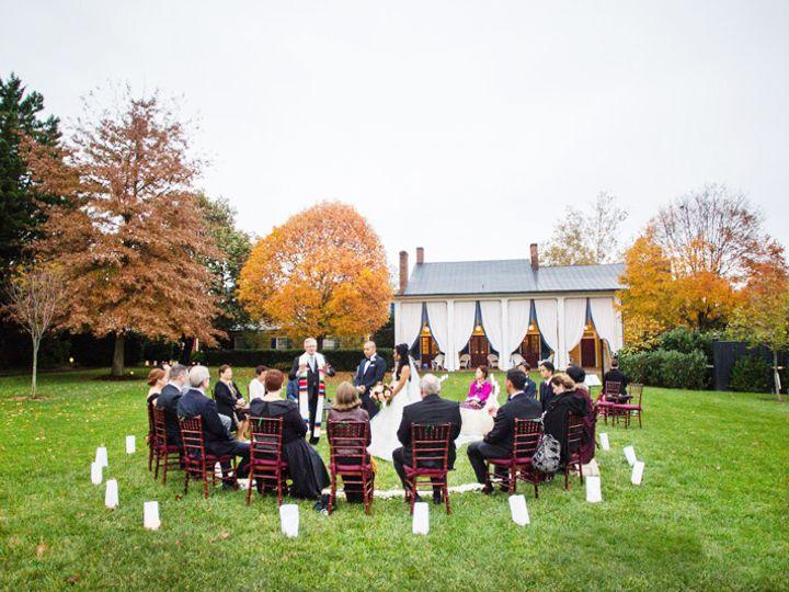 Tmx 54lepoldphotography 51 1297 161981268770871 Fairfax, VA wedding photography