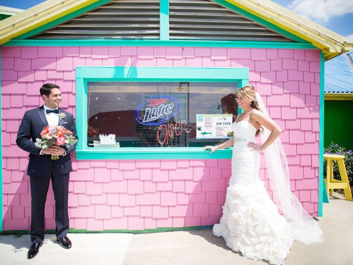 Tmx 55lepoldphotography 51 1297 161981268763081 Fairfax, VA wedding photography
