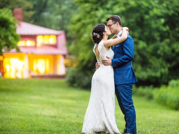 Tmx 57lepoldphotography 51 1297 161981268876627 Fairfax, VA wedding photography