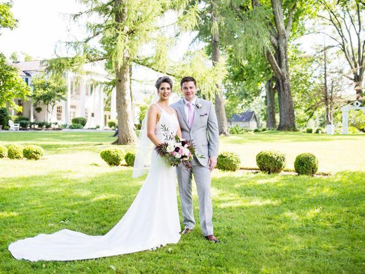 Tmx 59lepoldphotography 51 1297 161981268882121 Fairfax, VA wedding photography