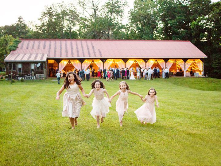 Tmx 61lepoldphotography 51 1297 161981268812824 Fairfax, VA wedding photography