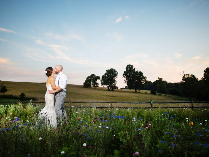 Tmx 62lepoldphotography 51 1297 161981268825608 Fairfax, VA wedding photography