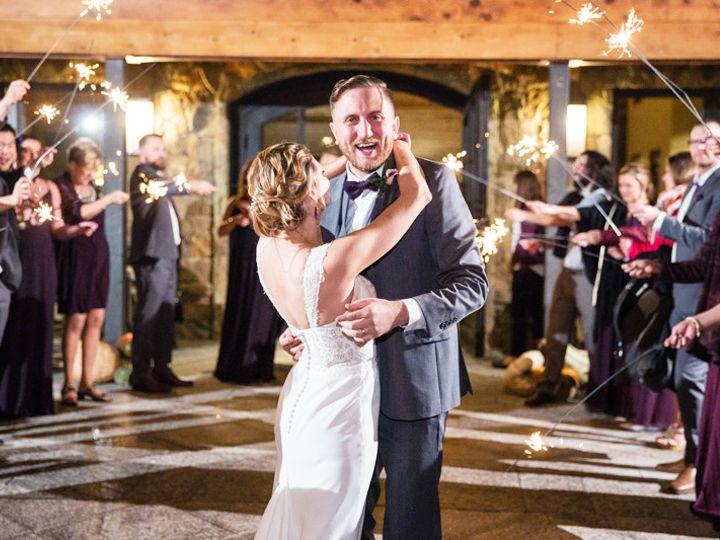 Tmx 63lepoldphotography 51 1297 161981268845288 Fairfax, VA wedding photography