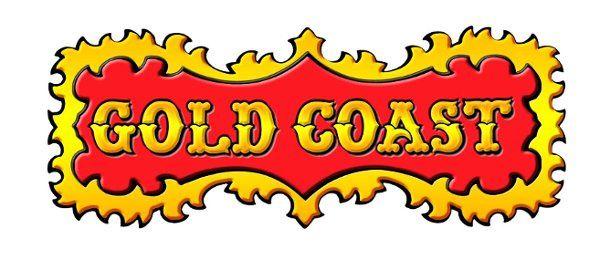 Image result for gold coast las vegas logo