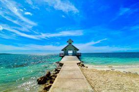 Majestic Memories Travel & Vacations