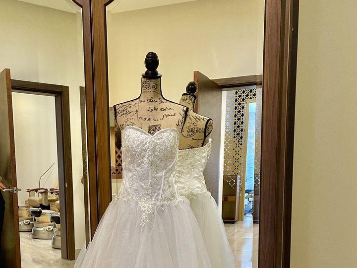 Tmx Img 5078 51 2031297 162182591781450 Paoli, IN wedding travel
