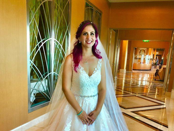 Tmx Img 6259 51 2031297 162182592232603 Paoli, IN wedding travel