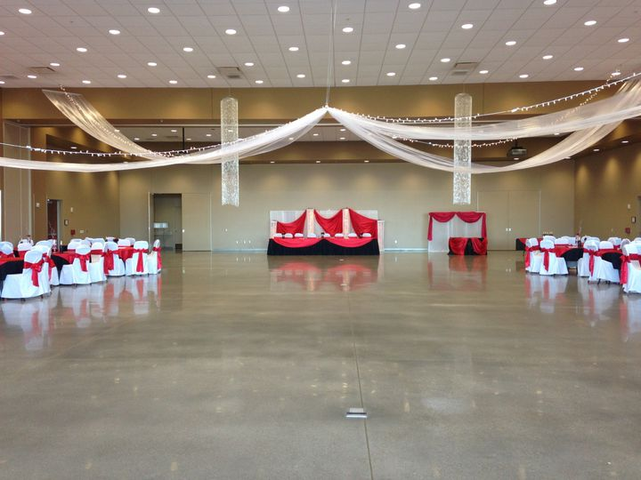 Tmx 1383323317251 Photo  Glenpool, OK wedding venue