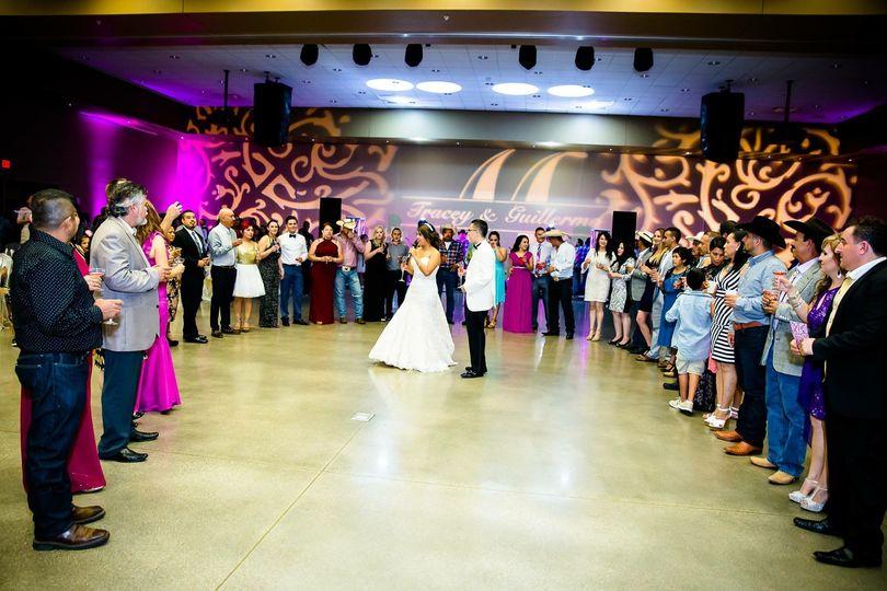 wedding 4 51 531297