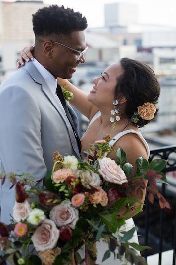 atlanta wedding photography 9 51 951297 1567354585