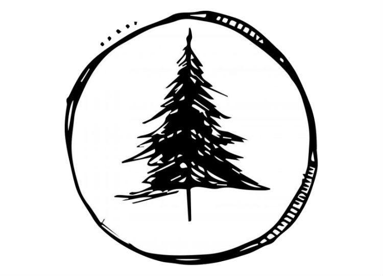 rpf logo ww 51 951297 1567253742