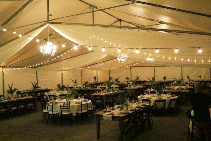 The sycamore venue stockton ca weddingwire for Wedding venues stockton ca