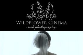 Wildflower Cinema