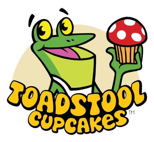 c06345f40e15f157 1520361209 eb74e0416b356e36 1520361211201 1 toadstool logo