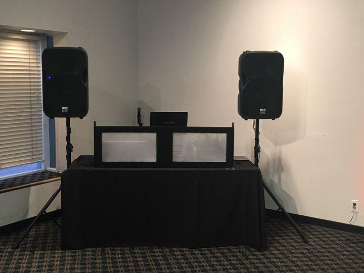 Fundraiser Event 2016