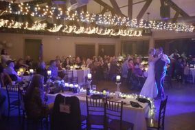Lew's at Pleasanton Country Club