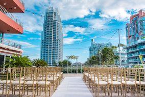 Weddings by Blanca