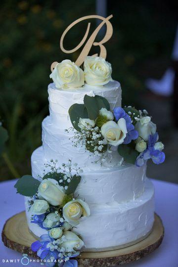 3f366c99fa7219cb Corey Katies cake