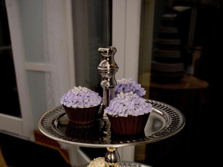 Tmx 1478022130251 Cupcake Tree Gambrills, MD wedding cake