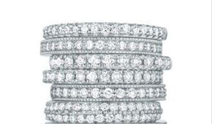 Spitz Jewelers
