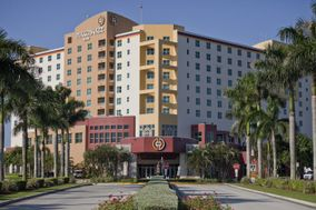 Miccosukee Resort & Gaming / Miccosukee Country Club