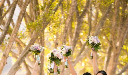 Darling Detail Weddings