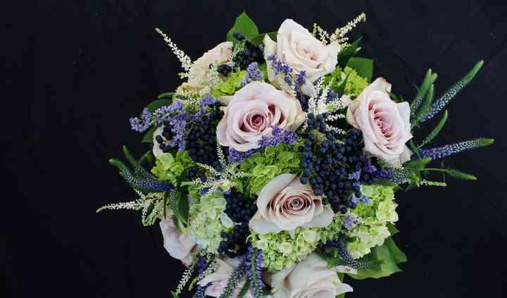 Gene's Floral