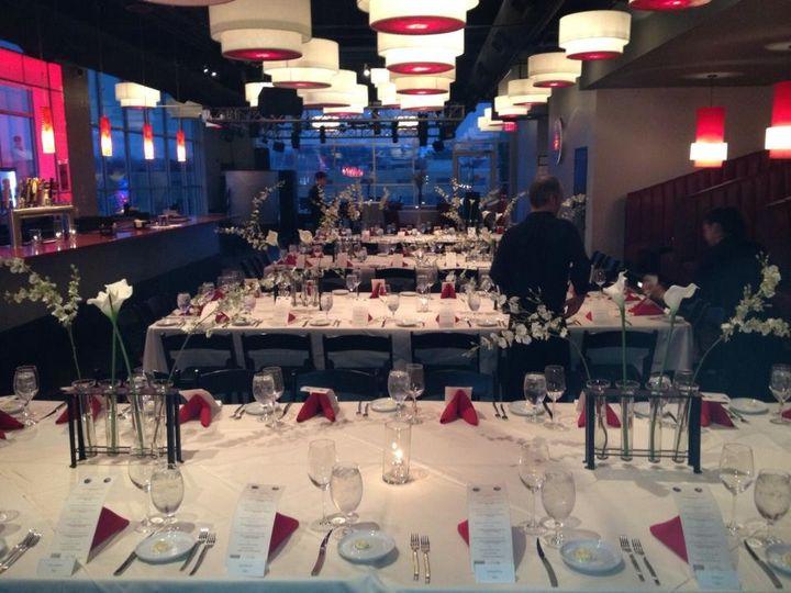 Tmx 1364849040812 Wine Dinner Raleigh, North Carolina wedding venue