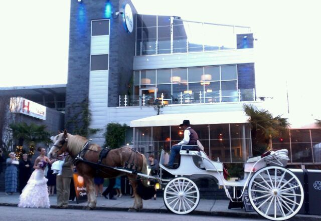 Tmx 1364851046287 73396410151532946342855711548628n Raleigh, North Carolina wedding venue