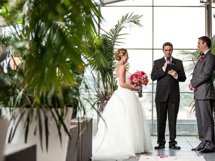 Tmx 1423256320539 Wedding Raleigh, North Carolina wedding venue