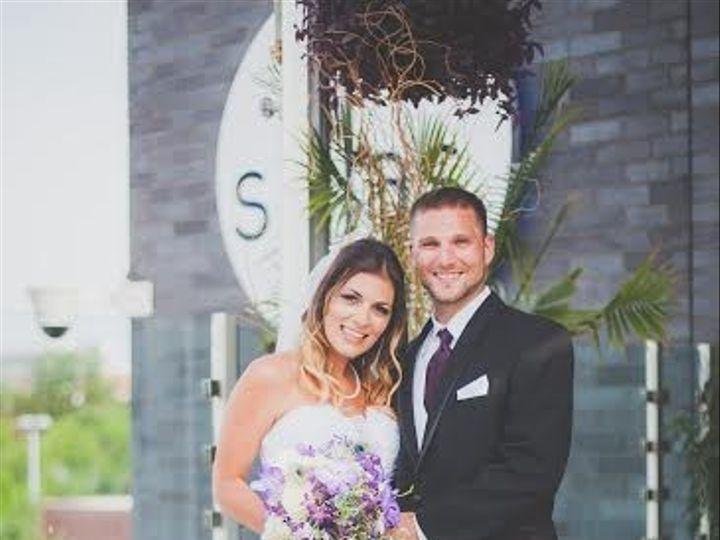 Tmx 1423257148318 Newlyweds Raleigh, North Carolina wedding venue