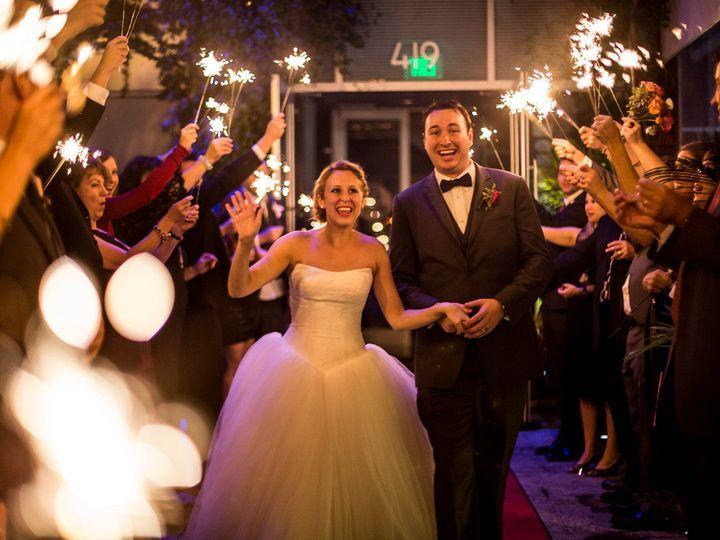 Tmx 1423257457256 Exit Raleigh, North Carolina wedding venue