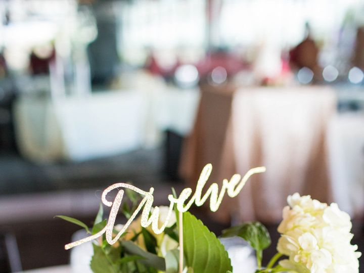 Tmx 1466530064957 Emily And Zach Reception 0013 Raleigh, North Carolina wedding venue