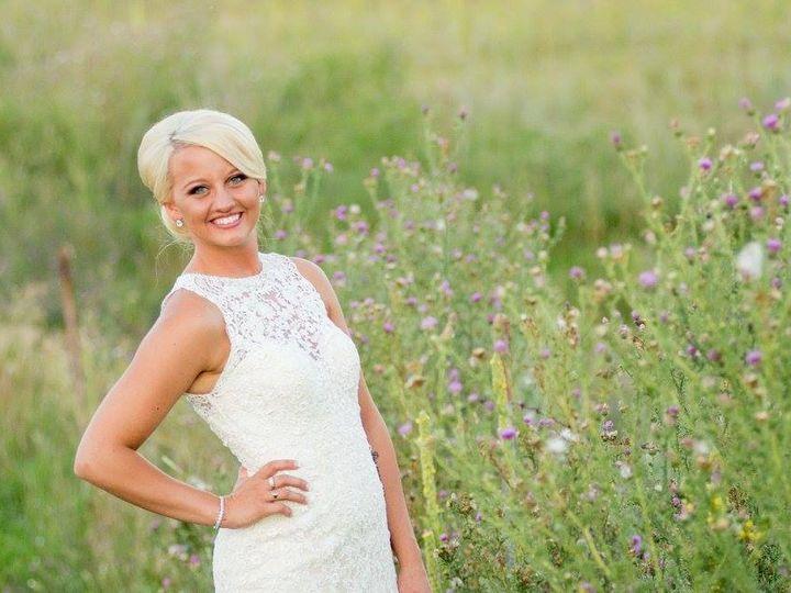 Tmx 14292377 10153692107471571 1554392313349398483 N 51 1053297 Fargo, ND wedding beauty