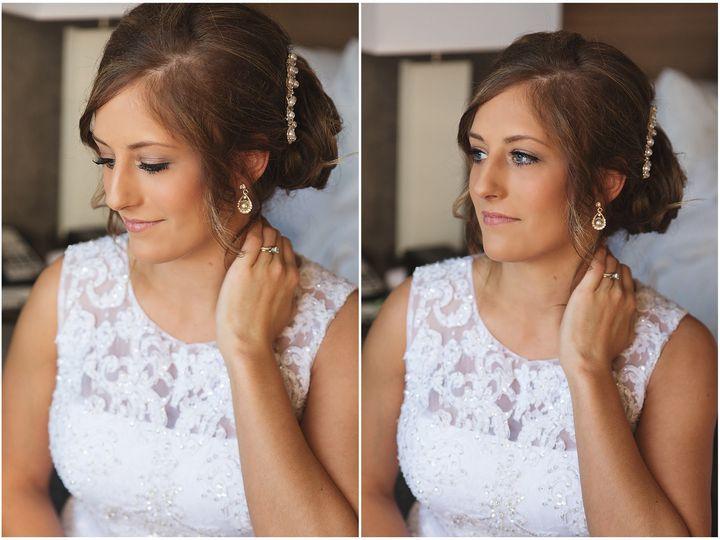 Tmx 15195978 823013937839441 2776328667509161351 O 51 1053297 Fargo, ND wedding beauty
