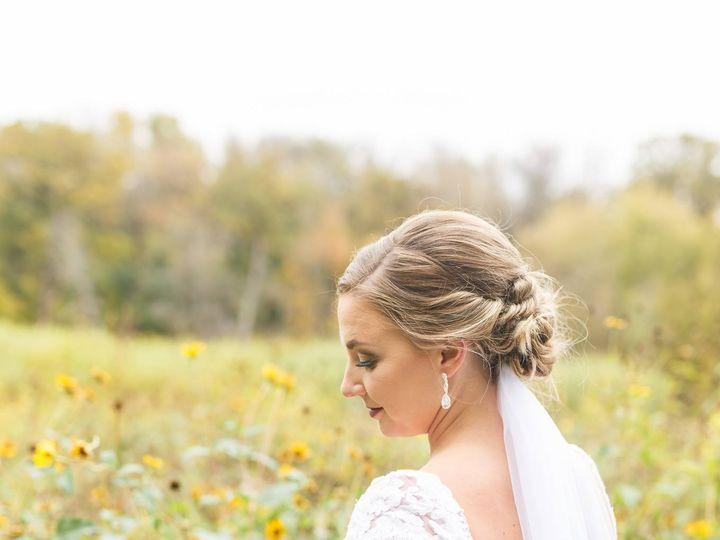 Tmx 43610560 2155457638003633 4368633535678906368 O 51 1053297 Fargo, ND wedding beauty