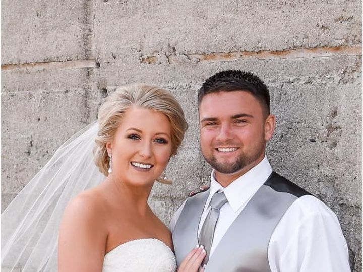 Tmx Ashley1 51 1053297 Fargo, ND wedding beauty