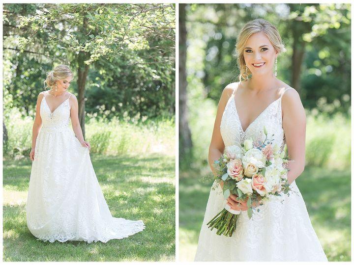 Tmx Grand Forks Wedding 013 51 1053297 Fargo, ND wedding beauty