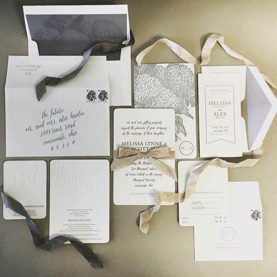 letterpress invite for cover photo 51 563297