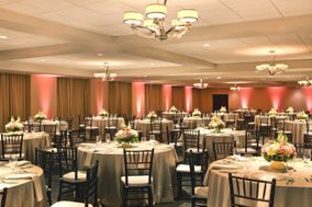 Four Points By Sheraton Scranton