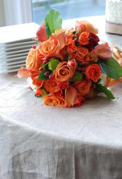 Weddings by Jeannie
