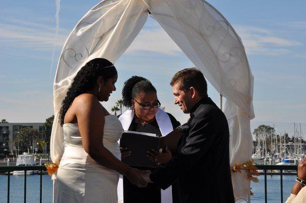 Tmx 1294016690119 DSC0621 Carson wedding officiant