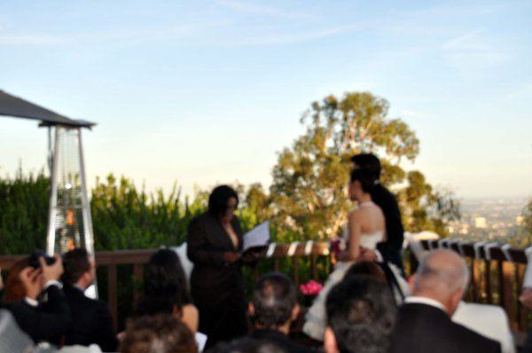 Tmx 1303704777382 DSC0866 Carson wedding officiant