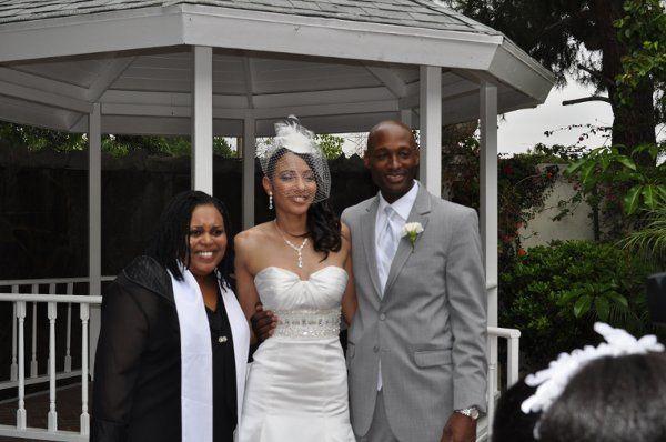 Tmx 1308719324359 DSC0893 Carson wedding officiant