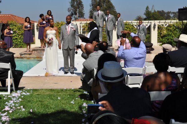Tmx 1309058569546 DSC0887 Carson wedding officiant